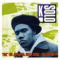 Album Time's up de K Solo