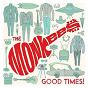 Album Good times! de The Monkees