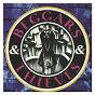 Album Beggars & thieves de Beggars & Thieves