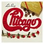 Album Love Songs de Chicago