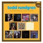 Album The Complete Bearsville Album Collection de Todd Rundgren