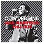 Album Soul manifesto: 1964-1970 de Otis Redding