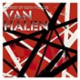 Album The best of both worlds de Van Halen