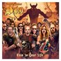 Compilation Ronnie james dio  - this is your life avec Vinny Appice / Anthrax / Tenacious D / Adrenaline Mob / Corey Taylor...