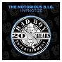 Album Hypnotize de The Notorious B.I.G