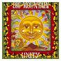 Album Unity de Big Mountain