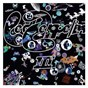 Album Led zeppelin III de Led Zeppelin