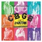 Compilation CBGB: Original Motion Picture Soundtrack avec Misfits / The Talking Heads / MC5 / New York Dolls / Television...