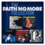 Album The faith no more collection de Faith No More