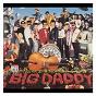 Album SGT. pepper's de Big Daddy