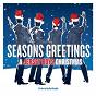 Album Seasons greetings: a jersey boys christmas de Jersey Boys