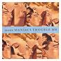 Album Trouble me / the lion's share de 10.000 Maniacs
