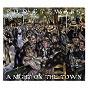 Album A Night on the Town de Rod Stewart
