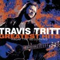 Album Greatest hits - from the beginning de Travis Tritt