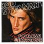 Album Foolish Behaviour de Rod Stewart