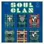 Album Soul clan de The Soul Clan