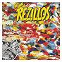 Album Can't stand the rezillos: the (almost) complete rezillos de The Rezillos