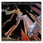 Album Atlantic Crossing de Rod Stewart
