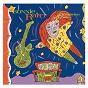 Album Nine lives de Bonnie Raitt