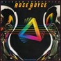 Album Rose royce IV: rainbow connection de Rose Royce