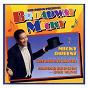 Album Broadway micky de Micky Dolenz