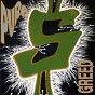Album Greed (ep) de Pure