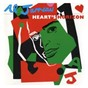 Album Heart's horizon de Al Jarreau