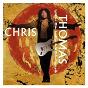 Album Cry of the prophets de Chris Thomas