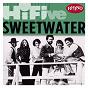 Album Rhino hi-five: sweetwater de Sweetwater
