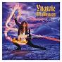 Album Fire & ice de Yngwie Malmsteen