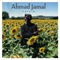Album Nature: the essence part III de Ahmad Jamal