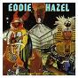 Album Game, dames and guitar thangs de Eddie Hazel