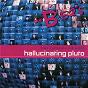 Album Time Capsule: The Mixes - Hallucinating Pluto de The B-52's