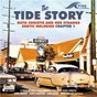 Compilation The Tide Story: Ruth Christie and Her Strange Exotic Melodies, Chapter 1 avec Cole Porter / Christy Sextet / Paula Depores / Ruth Stratchborneo / Johnny Daril & the Med-Tones...