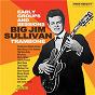 Compilation Big Jim Sullivan Story - Trambone (The Early Groups & Sessions) avec Dorothy Heyward / The Big Jim Sullivan Combo / Dorian Burton / Paul Hampton / The Krew Kats...
