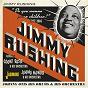 Album Do You Wanna Jump, Children? 1937-1946 de Jimmy Rushing
