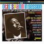 Album In Session: Diary of a Chicago Bluesman (1953-1960) de Otis Spann