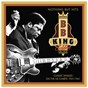 Album Nothing but Hits: Golden Decade (1951-1961) de B.B. King