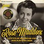 Album Little songs of heartache: singles as & BS (1959-1962) de Rose Maddox