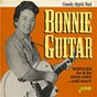 Album Candy Apple Red: Singles As & Bs and More (1956-1962) de Bonnie Guitar