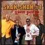 Album Lague jazz la de Skah Shah #1
