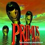 Album Tales from the punchbowl de Primus
