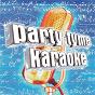 Album Party tyme karaoke - standards 14 de Party Tyme Karaoke