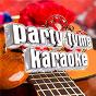 Album Party tyme karaoke - latin hits 12 de Party Tyme Karaoke