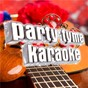 Album Party tyme karaoke - latin hits 16 de Party Tyme Karaoke