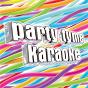Album Party tyme karaoke - tween party pack 1 de Party Tyme Karaoke