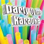 Album Party tyme karaoke - tween party pack 2 de Party Tyme Karaoke