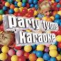 Album Party tyme karaoke - kids songs party pack de Party Tyme Karaoke
