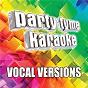 Album Party tyme karaoke - 80s hits 3 (vocal versions) de Party Tyme Karaoke