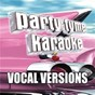 Album Party Tyme Karaoke - Oldies 5 (Vocal Versions) de Party Tyme Karaoke